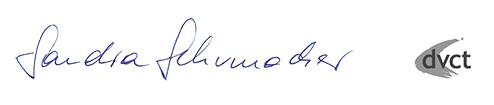logo_signatur
