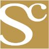 Du bist für mehr gemacht – Sandra Schumacher Coaching Logo